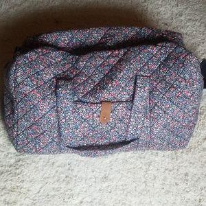 NEW American Eagle Duffle Bag